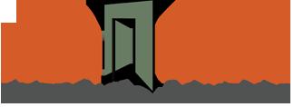 Ken Neal & Associates Logo